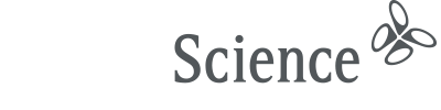 Composite Science & Engineering