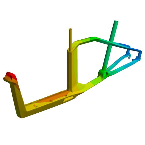 cargoBike_Structure