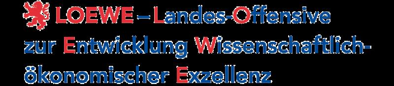 loewe_dreizeilig